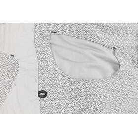 E9 Blat 2 - Pantalon long Homme - gris